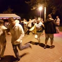 Oktoberfest_17