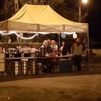 Oktoberfest_50