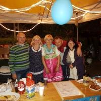 Oktoberfest_51